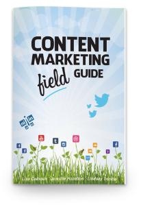 ContentMarketingFieldGuide