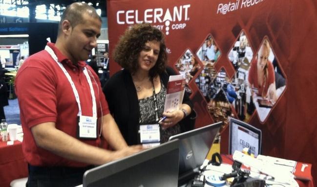 CelerantTech2