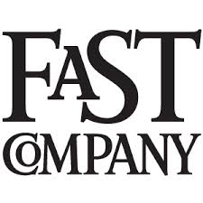 FastCompanyLogo