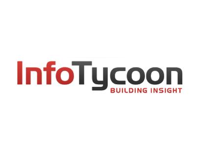 Infotycoon