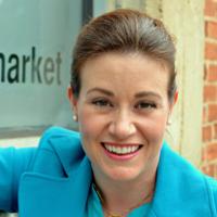Lisa Calhoun Write2Market