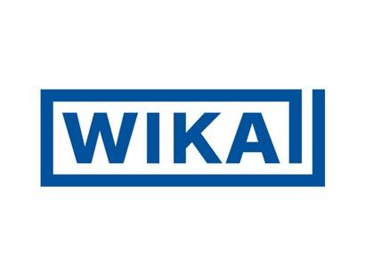 WIKA-logo-blue