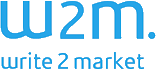 Write2Market – Atlanta Public Relations, Technology PR, Energy PR