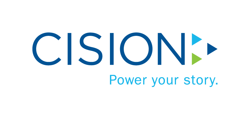 cision_power_your_story_4c
