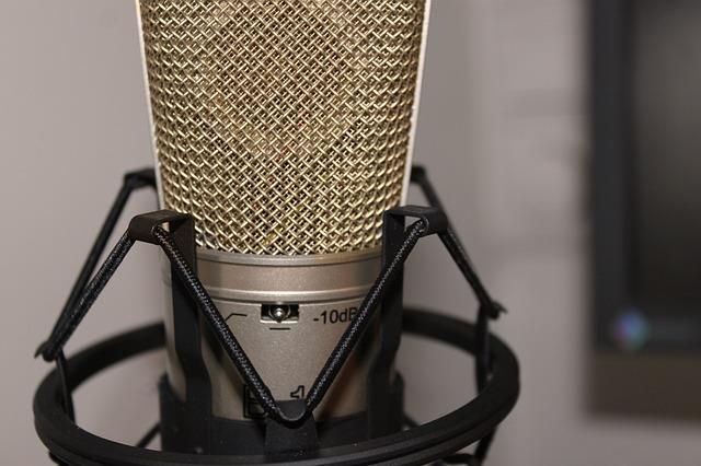 microphone-582046_640