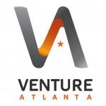 portfolio_ventureatl1