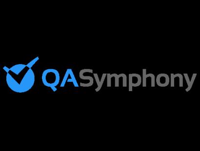 qasymphony