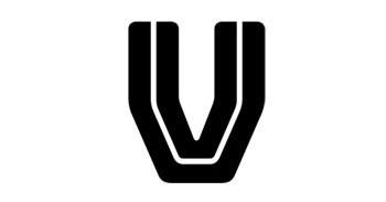 variable-portfolio
